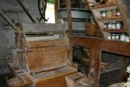 15-Mehlherstellung