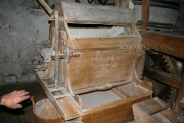 14-Mehlherstellung