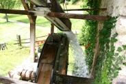 04-Wasserrad