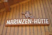05-Marinzen-Huette