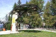 14-Marinzenlift Bergstation
