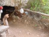 Migg-Höhle