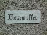 06-Moarmueller