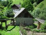 Moarmüller-Mühle