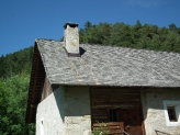 12-Dach der Muehle