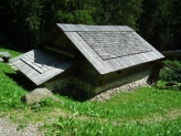 07-Mühle