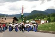 09-Musikkapelle Seis