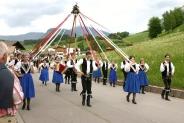 39-Volkstanzgruppe Kastelruth
