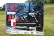 02-Plakat 2010