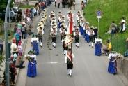45-Musikkapelle Voels