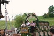 05-Brauerei Forst