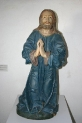 06-Christus am Oelberg