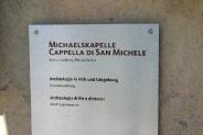 12-Archaeologische Dauerausstellung