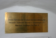 10-Pfarrmuseum