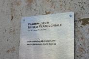 02-Pfarrmuseum Voels