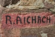 09-Ruine Aichach