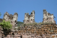 07-Ruine