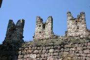 06-Ruine Aichach
