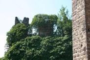 16-Mauerwerk