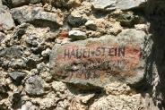 11-Hauenstein