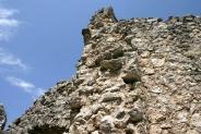 23-Alte Mauer