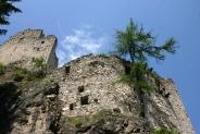 01-Ruine Hauenstein