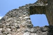 05-Ruine Hauenstein