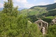 22-Ruine Hauenstein