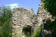 25-Ruine Hauenstein