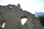 09-Burgmauer