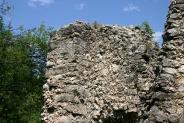 04-Ruine Hauenstein