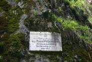 03-Oswald von Wolkenstein-Tafel