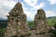 04-Ruine Salegg Seis