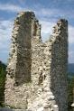 08-Mauern der Ruine Salegg