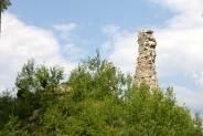 22-Ruine Salegg