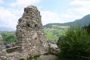 05-Ruinenmauer