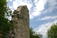 06-Ruine Salegg