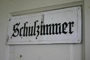 06-Schulzimmer