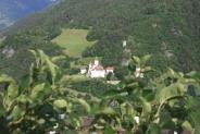 Trostburg