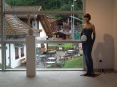 Unika, Kunstgalerie