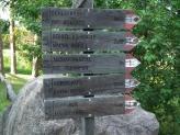 12-Wanderwege