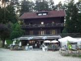 16-Restaurant