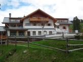 05-Hotel Monte Piz