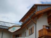 02-Hotel Monte Piz