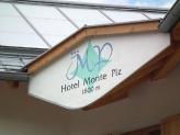 01-Monte Piz