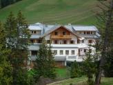Hotel Monte Piz