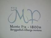 11-Berggasthof