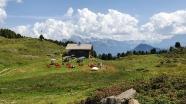 Messner Schwaige