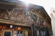 Puflatsch Hütte
