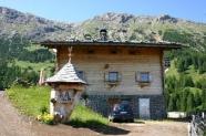 Saltnerhütte